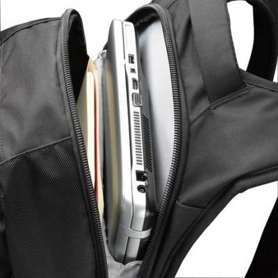 Рюкзак для ноутбука Case Logic DLBP-116G - вид сверху