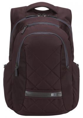 Рюкзак для ноутбука Case Logic DLBP-116P - вид спереди