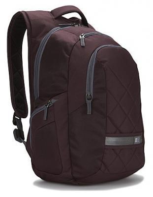 Рюкзак для ноутбука Case Logic DLBP-116P - общий вид