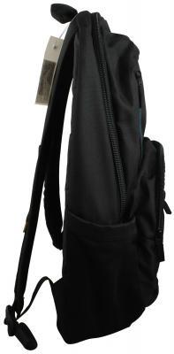 Рюкзак для ноутбука Case Logic GBP-116K - вид сбоку
