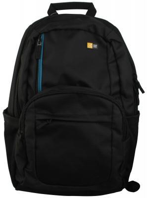 Рюкзак для ноутбука Case Logic GBP-116K - вид спереди