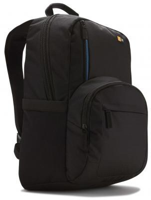 Рюкзак для ноутбука Case Logic GBP-116K - общий вид