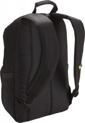 Рюкзак для ноутбука Case Logic GBP-116K - вид сзади