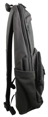 Рюкзак для ноутбука Case Logic GBP-116GY - вид сбоку