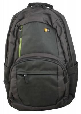 Рюкзак для ноутбука Case Logic GBP-116GY - вид спереди