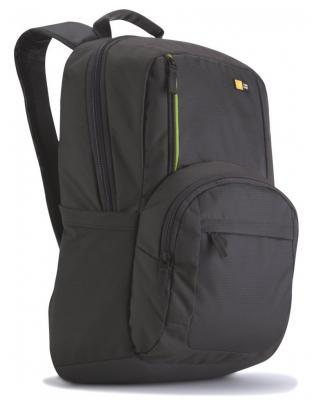 Рюкзак для ноутбука Case Logic GBP-116GY - общий вид