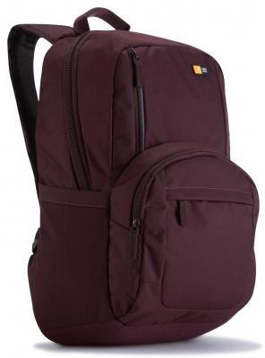 Рюкзак для ноутбука Case Logic GBP-116P - общий вид