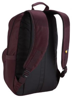 Рюкзак для ноутбука Case Logic GBP-116P - вид сзади