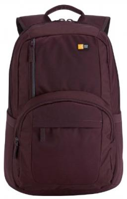 Рюкзак для ноутбука Case Logic GBP-116P - вид спереди