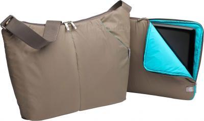 Сумка для ноутбука Case Logic NSB-116M - общий вид