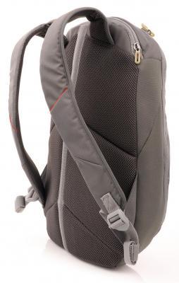 Рюкзак для ноутбука Case Logic ULB-116G - вид сбоку