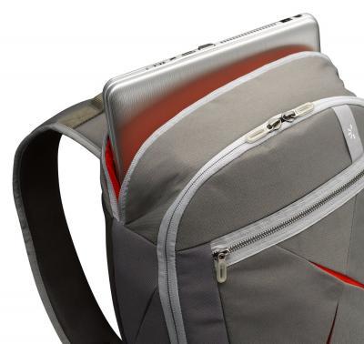 Рюкзак для ноутбука Case Logic ULB-116G - общий вид