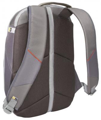 Рюкзак для ноутбука Case Logic ULB-116G - вид сзади