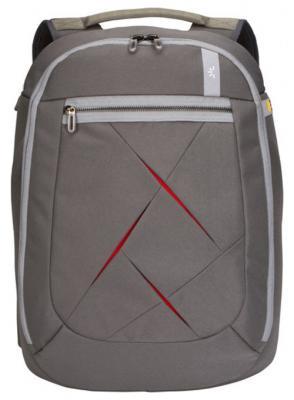 Рюкзак для ноутбука Case Logic ULB-116G - вид спереди
