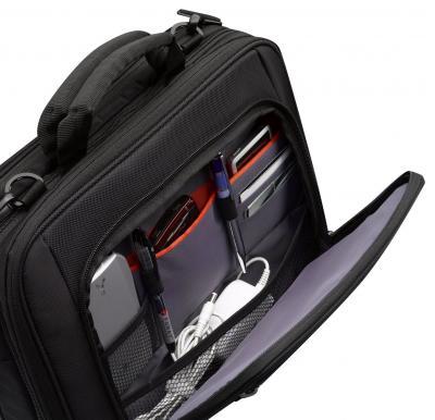 Сумка для ноутбука Case Logic ZLCS-114 - общий вид