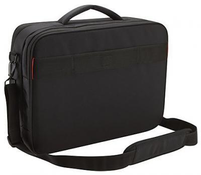 Сумка для ноутбука Case Logic ZLCS-114 - вид сзади