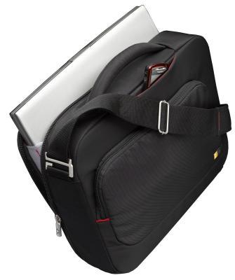 сумка для ноутбука Case Logic TNC-216 - общий вид