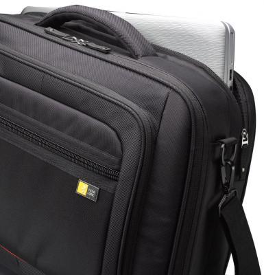 сумка для ноутбука Case Logic ZLC-116 - общий вид