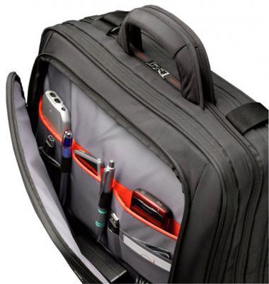 сумка для ноутбука Case Logic ZLC-116 - в открытом виде