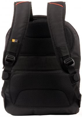 Рюкзак для ноутбука Case Logic ZLB-116 - вид сзади