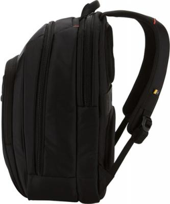 Рюкзак для ноутбука Case Logic ZLB-116 - вид сбоку