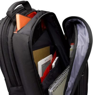 Рюкзак для ноутбука Case Logic ZLB-116 - общий вид