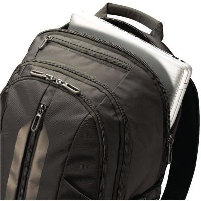 Рюкзак для ноутбука Case Logic RBP-117 - основное отделение