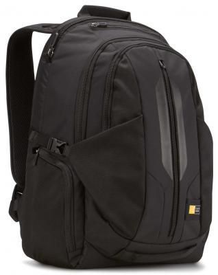 Рюкзак для ноутбука Case Logic RBP-117 - общий вид