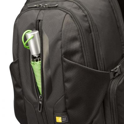 Рюкзак для ноутбука Case Logic RBP-117 - карман для зонтика
