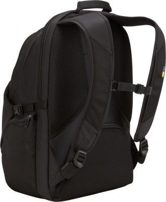 Рюкзак для ноутбука Case Logic RBP-117 - вид сзади