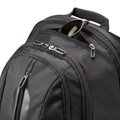 Рюкзак для ноутбука Case Logic RBP-117 - отделение для очков