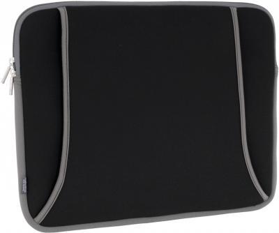 Чехол для ноутбука Sumdex NUN-825 B - общий вид