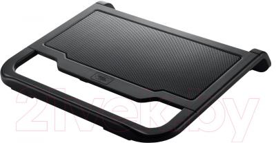 Подставка для ноутбука Deepcool N200 (XDC-N200) - общий вид
