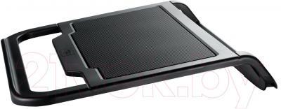 Подставка для ноутбука Deepcool N200 (XDC-N200) - вид сбоку