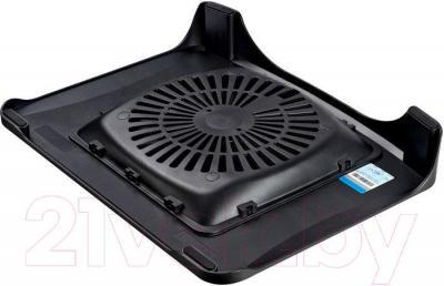 Подставка для ноутбука Deepcool N300 (XDC-N300)