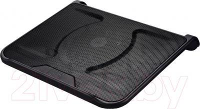 Подставка для ноутбука Deepcool N280 (XDC-N280) - общий вид