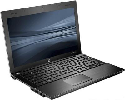 Ноутбук HP ProBook 5310m (WD788EA) - Главная