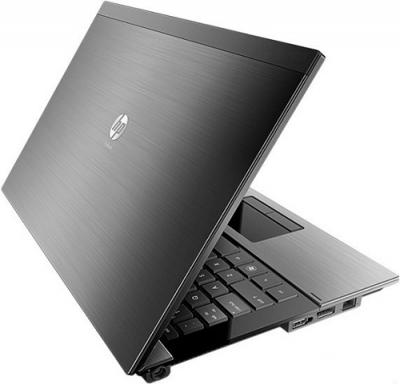 Ноутбук HP ProBook 5310m (WD788EA) - Вид сзади сбоку