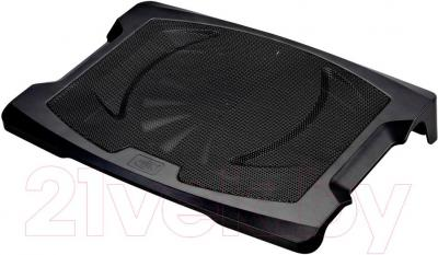 Подставка для ноутбука Deepcool N600 (XDC-N600) - общий вид