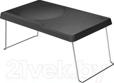 Подставка для ноутбука Deepcool E-Desk Black (XDC-Edesk) - общий вид