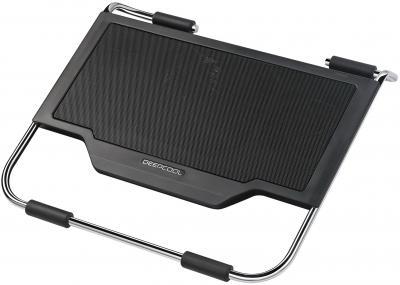 Подставка для ноутбука Deepcool N2000 TRI - общий вид