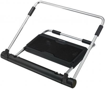 Подставка для ноутбука Deepcool Wind Shaper - общий вид