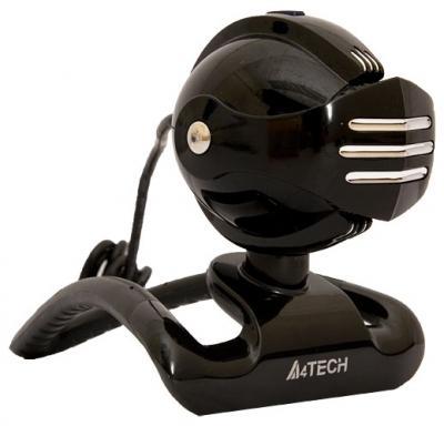 Веб-камера A4Tech PK-130MJ - общий вид