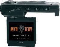 Автомобильный видеорегистратор Mystery MDR-650 -