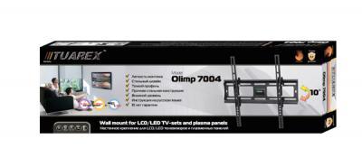 Кронштейн для телевизора Tuarex OLIMP-7004 - упаковка