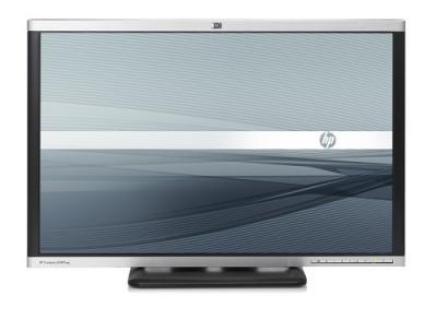 Монитор HP Compaq LA2405WG (NL773AA) - Главная