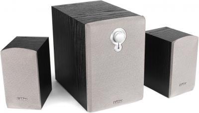 Мультимедиа акустика Edifier R133 - Общий вид