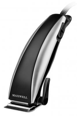 Машинка для стрижки волос Maxwell MW-2102 - общий вид