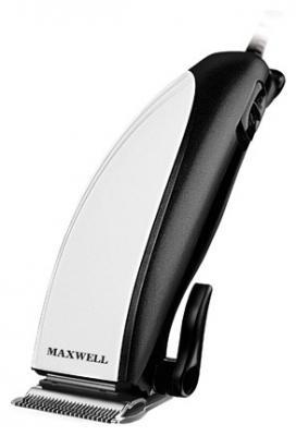 Машинка для стрижки волос Maxwell MW-2104 - общий вид