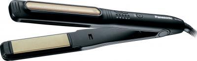 Выпрямитель для волос Panasonic EHHW51K865 - общий вид